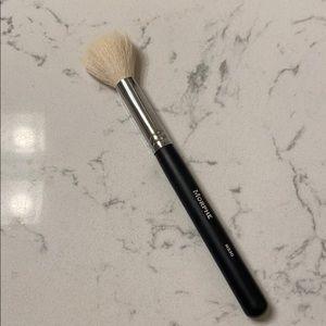 Morphe brush (M530)
